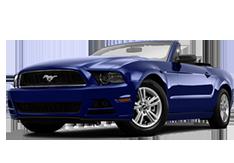Landers Mclarty Chevrolet >> Landers McLarty Pre-Owned | Used Car Dealer Huntsville Alabama