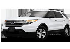 Pre Owned Subaru Huntsville >> Landers McLarty Pre-Owned   Used Car Dealer Huntsville Alabama